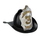 view helmet, fire digital asset number 1