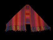 view shawl digital asset number 1