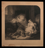 view Harriet and Beatrice Hamilton digital asset number 1