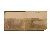 view Washington Aqueduct, Bed of Reservoir digital asset number 1