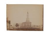 view Church, Washington, D.C. digital asset number 1