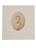 view Francis Titian Peale digital asset number 1