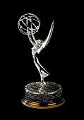 view Daytime Emmy® Award, 1996 digital asset number 1
