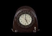view James Remind-O-Clock Timer digital asset number 1