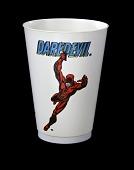 view Daredevil Slurpee Cup digital asset number 1