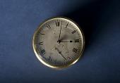 view John Roger Arnold Box Chronometer digital asset number 1