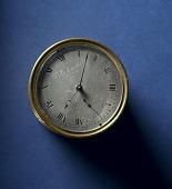 view Thomas Earnshaw Box Chronometer digital asset number 1