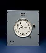 view Standard Quartz Clock digital asset number 1