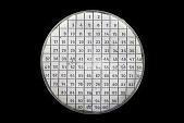 view Petri Dish Lid digital asset number 1