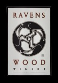 view Ravenswood Winery (poster) digital asset number 1