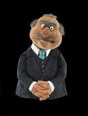 view J.P. Grosse Puppet digital asset number 1