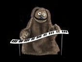 view Rowlf Puppet digital asset number 1