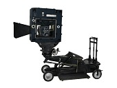 view Technicolor Camera digital asset number 1