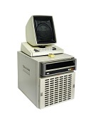 view Xerox Alto Central Processing Unit digital asset number 1