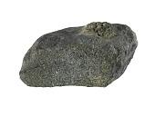 view Granite Paver digital asset number 1