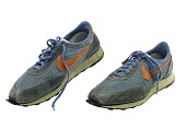 view Nike Waffle Trainer digital asset number 1