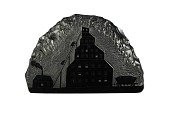 view Coaldale Colliery Anthracite Carving digital asset number 1