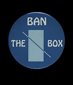 "view ""Ban the Box"" Button digital asset number 1"