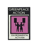 "view ""Greenpeace"" Button digital asset number 1"