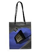 view Palm Shopping Bag digital asset number 1
