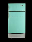 view Hotpoint Refrigerator digital asset number 1
