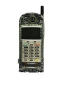 view Prototype Model PDQ-1900 Smart Phone digital asset number 1