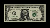 view 1 Dollar, Federal Reserve Note, United States, 2009 digital asset number 1