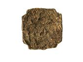 view Brick of Tea, Siberia, 18th-19th century digital asset number 1