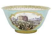 view Meissen bowl digital asset number 1