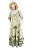 view Concert Dress Worn By Phyllis Diller digital asset number 1