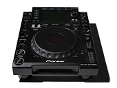 view Pioneer multi player CDJ-2000, used by Steve Aoki digital asset number 1
