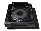 view Pioneer multi player CDJ-2000 nexus digital asset number 1