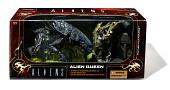 view Alien Queen toy digital asset: Alien Queen toy