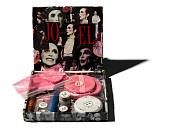 view Makeup kit used by Joel Grey for 1987 tour of <i>Cabaret</i> digital asset number 1