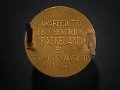 view Charles Frederick Chandler Medal digital asset number 1