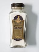 view Merrell's Dousan digital asset number 1