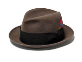 view Hat worn by Jimmy Durante digital asset number 1