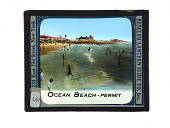 view Ocean beach - permit digital asset number 1