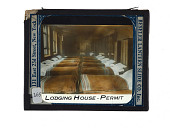 view Lodging house - permit digital asset number 1
