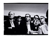 view Press corps seated during Senate Watergate Hearings digital asset: Photograph, Press corps seated during Senate Watergate Hearings