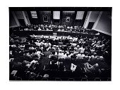 view House Judiciary Committee Room digital asset: Photograph, House Judiciary Committee Room