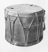 view American Field Drum digital asset number 1