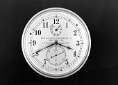 view box chronometer, incomplete, without case digital asset number 1