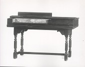 view Schneider Square Piano digital asset number 1