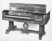 view Reuss Square Piano digital asset number 1
