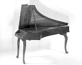view German Grand Piano digital asset number 1