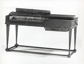 view Rufner Square Piano digital asset number 1