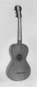 view Vinaccia Guitar digital asset number 1