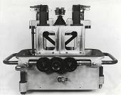 view Gulf Gravity Pendulum digital asset number 1