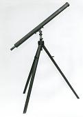 view Refracting Telescope digital asset number 1